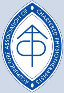 AACP-logo
